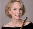 Price Rubin Artist Eugenia Zukerman Plays Mozart with Pueblo Symphony Orchestra