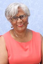 Dr. Classie Hoyle, Ph.D.