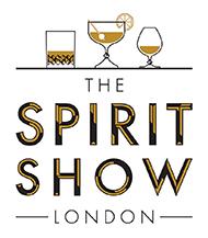 The Spirit Show London