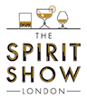 Speciality Retailer Barton's Wines & Spirits to Partner Inaugural Spirits Show