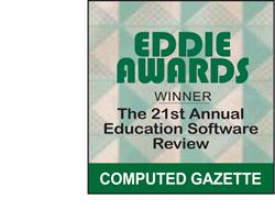 2016 EDDIE Awards