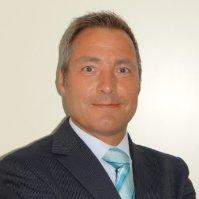 Ron van Eijsden Medelis