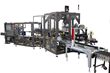 Edson's Raptor Top-Load Case Packer Helps Co-packers and Specialty Products Manufacturers Boost End-of-Line Productivity