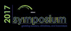 Infinity Rehab 2017 Symposium Logo