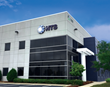 NTS Chicago Expands to New Facility