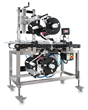 EPI Labelers' Top and Bottom Labeler, Designed to Fit Your Needs