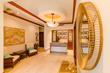 Largest Resort Spa on Ambergris Caye, Belize Now Open