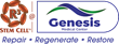 Genesis Stem Cell Therapy Centers Now Offering Research Studies at Several Locations in Southern California