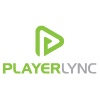 PlayerLync to Support Interactive, Mobile Operations Programs for Jack in the Box® and Qdoba Mexican Eats® Restaurants