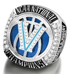 dodgers sports receive rings championship com blog nlcs