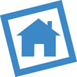 Berkshire Hathaway HomeServices KoenigRubloff Realty Group in Chicago, Illinois Offers Branded Homesnap Pro Mobile App to its Agents