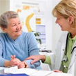New Research to Measure Value of Electronic Support Services for Mesothelioma Patients, According to Surviving Mesothelioma