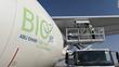 BioJet in Abu Dhabi