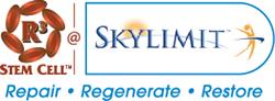 stem cell therapy Atlanta