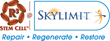 Skylimit Integrated Wellness Now Offering PRP and Stem Cell Therapy at Two Locations in Atlanta and Charlotte Area