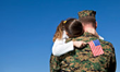 Career Step Donates to National Military Family Association for Every Referral in November