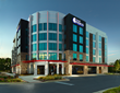 New Hotel Indigo® Hotel Brings Local Boutique Experience To Vibrant Downtown Tuscaloosa