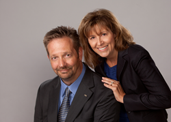 Tim Averill and Shelly Averill are expanding SkyBox Cloud into the Midwest market.