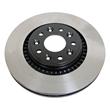 Raybestos Professional Grade Brake Rotor