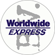 Worldwide Express – B.V. Launches Supply Chain Consulting Service
