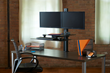 HealthPostures Brings Advanced Standing Desk Workstation to the Ergonomics Market