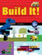 Build It Volume 2