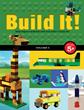Build It Volume 3