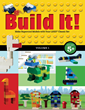 Build It Volume 1
