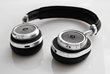 Master & Dynamic Launches MW50 Wireless On-Ear Headphones