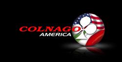 Colnago-America