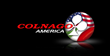 Colnago Launches New Initiative to Drive Online Shoppers into Independent Bicycle Dealers