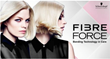 BC BONACURE® FIBRE FORCE® Relaunch by Schwarzkopf Professional