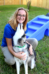 The Pet Resort on Main Celebrates Grand Opening with Reception for VIP's (Very Important Pets) and Their People