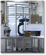 Neocortex Goods to Robot Cell Introduced at PACK EXPO Innovative High-Mix, High-Volume Picking Solution