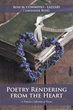 Author releases 'Poetry Rendering from the Heart'
