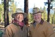 American Tree Farm System Announces Oregon Family as National Outstanding Tree Farmers of the Year