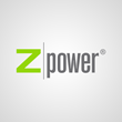 ZPower Certified as Medical Device Supplier