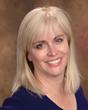 Dr. Jannette Williams