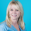 Renee Moschitto, Founder of DermaTouch RN
