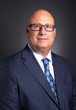 Donald C. Ligorio, Esq. Named Workers' Compensation Lawyer of the Year, 2020 Best Lawyers® in America, NEPA Region