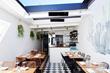 Tequila Mockingbird Restaurant Operable Roof