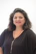 Rosa Garza, Director, CircaDMC