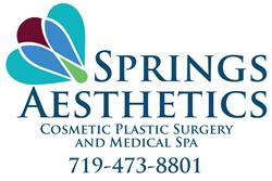 Springs Aesthetics Open House, Nov. 14 Open to Public  2 - 4:30pm
