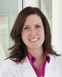 Dr. Patterson First In Alabama To Offer Cryoablation For Treatment Of Early Stage Breast Cancer