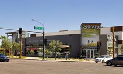 Orvis Phoenix