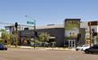 Orvis Phoenix New Store Grand Opening Weekend