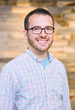 Ryan Smaretsky, Director of Strategy & Product Development