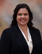 AriasBosinger Welcomes New Attorney Laura M. Ballard