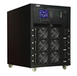 FSP Mplus 15U modular UPS system