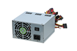 The industrial-level FSP500-70AAPB switching power supply
